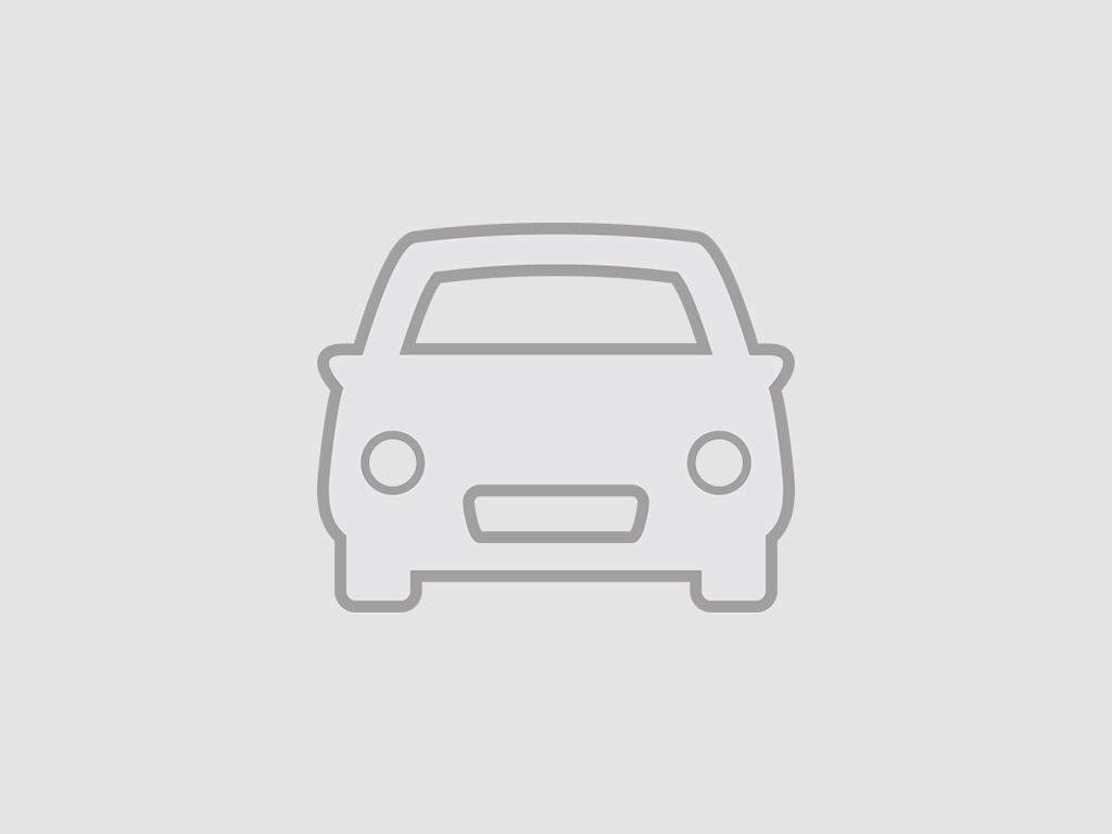 Kia Picanto 1.0 MPi ComfortLine
